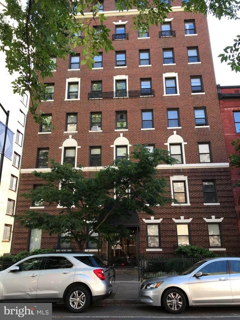 1125 12TH Street - Photo 1