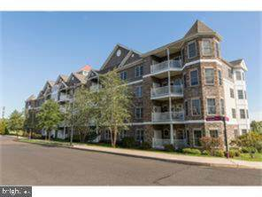 200 Ernest Way #239, PHILADELPHIA, PA 19111 (#PAPH1017630) :: Teal Clise Group