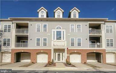11306 Westbrook Mill Lane #204, FAIRFAX, VA 22030 (#VAFX1201622) :: The Gold Standard Group