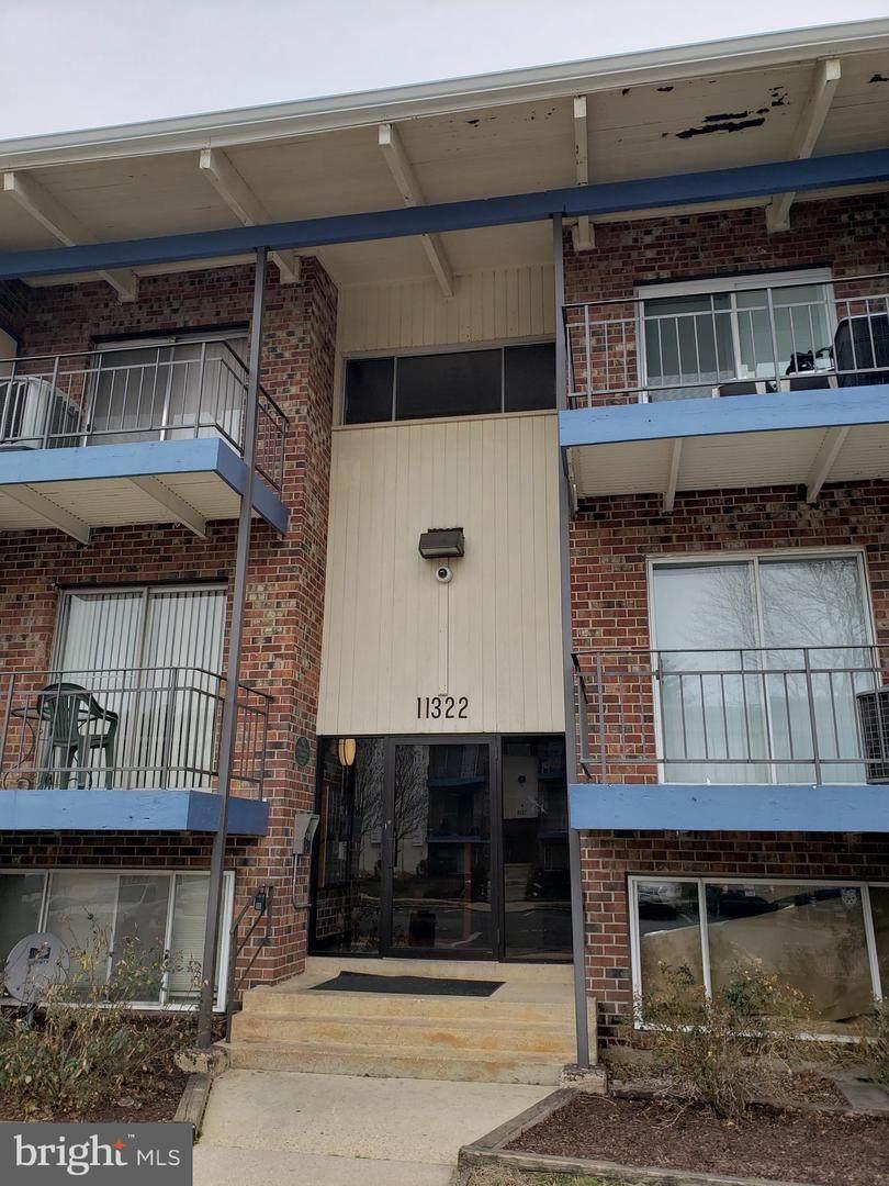 11322 Cherry Hill Road - Photo 1