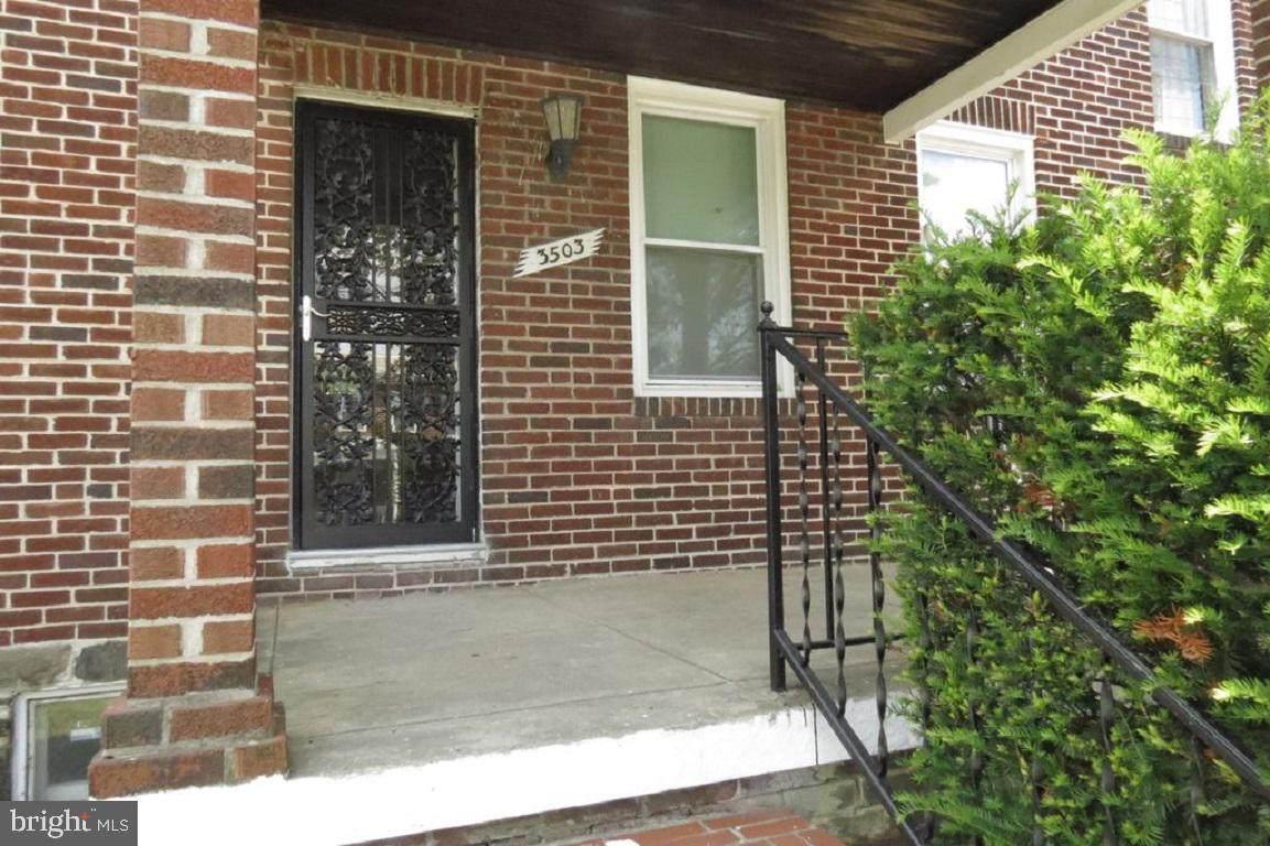 3503 Cliftmont Avenue - Photo 1