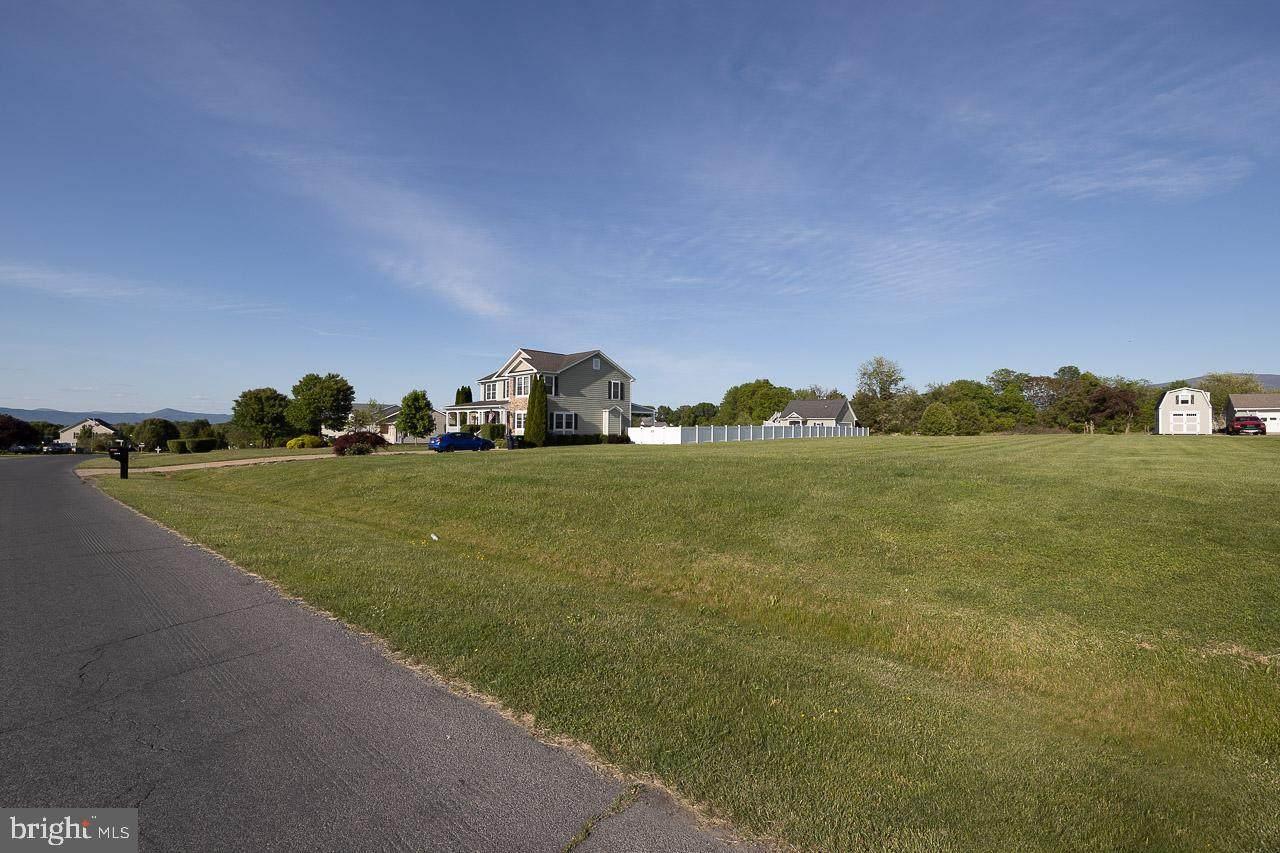 0 Deerfield Estates Dr - Photo 1