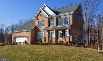 7507 South Osborne Road, UPPER MARLBORO, MD 20772 (#MDPG606844) :: Lori Jean, Realtor