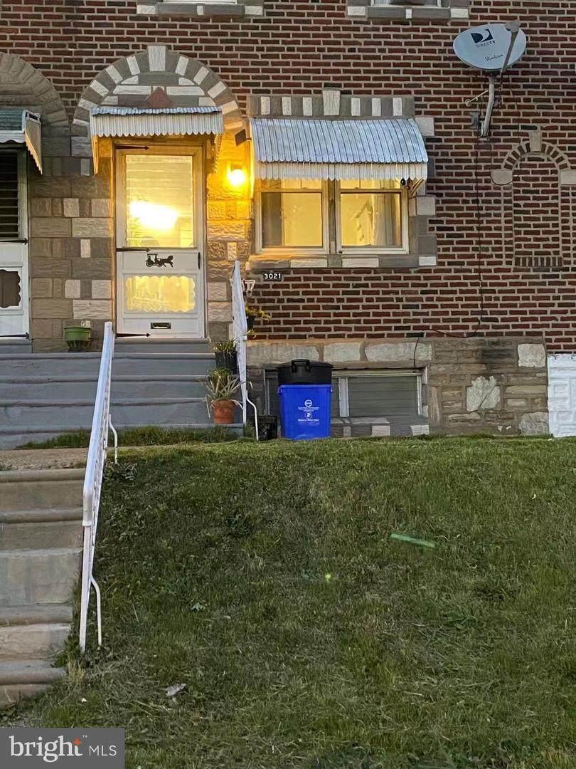 3021 Devereaux Avenue - Photo 1