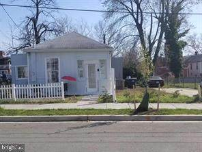 4429 Kane Place NE, WASHINGTON, DC 20019 (#DCDC522194) :: Eng Garcia Properties, LLC