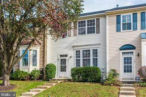 227 Burkwood Court, BEL AIR, MD 21015 (#MDHR260126) :: RE/MAX Advantage Realty
