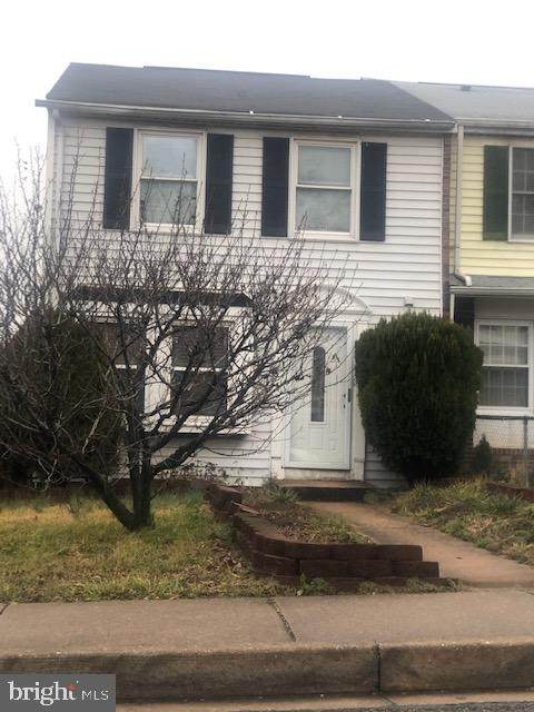2514 Ridgely, BALTIMORE, MD 21230 (#MDBA551424) :: Eng Garcia Properties, LLC