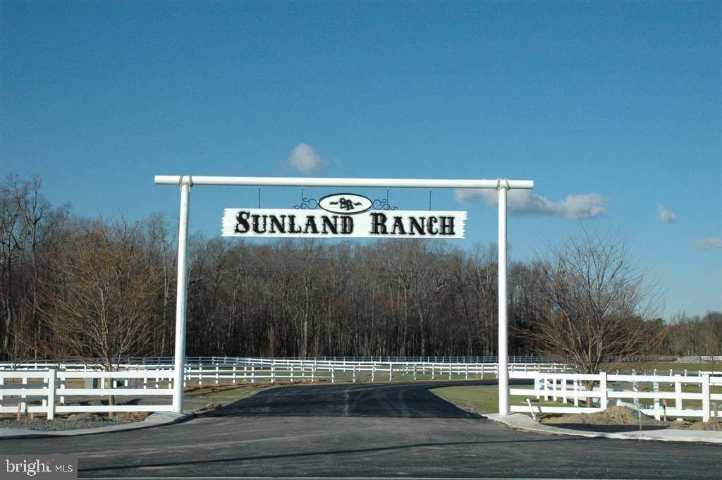 13217 Sunland Drive - Photo 1
