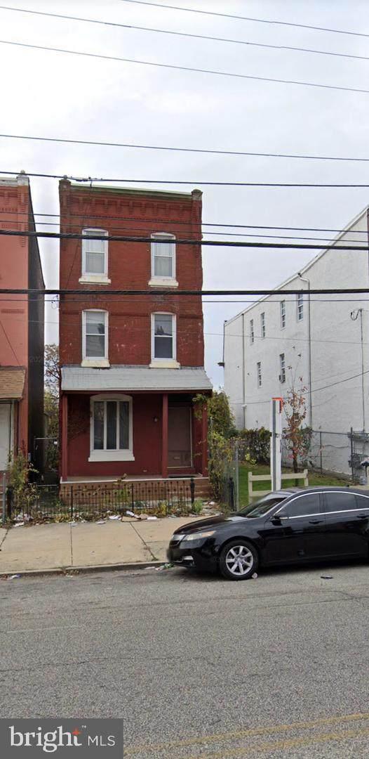 916 Belmont Avenue - Photo 1