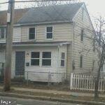 515 Sharp Street - Photo 1