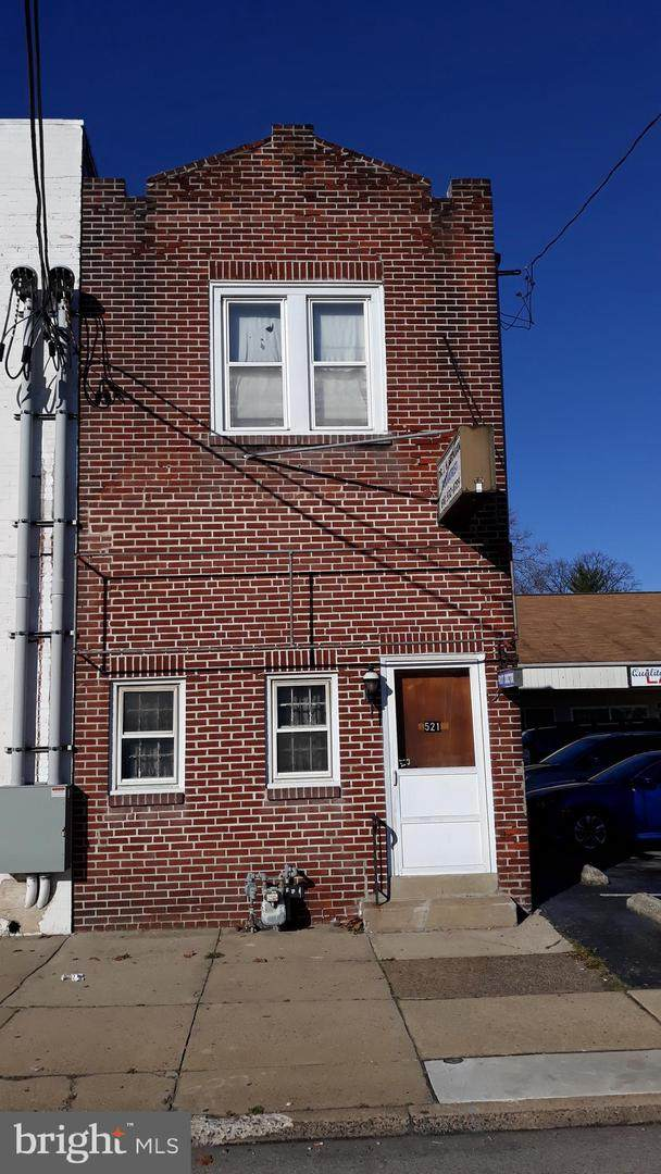 521 Chester Pike - Photo 1
