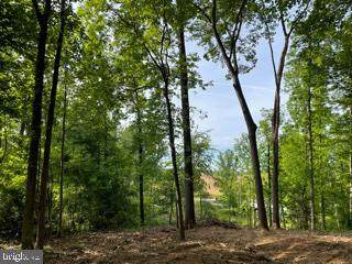 340 Black Oak Trail, DELTA, PA 17314 (#PAYK158636) :: TeamPete Realty Services, Inc