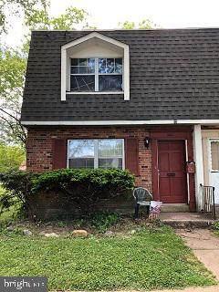 346 N Governors Avenue, DOVER, DE 19901 (#DEKT248936) :: Jason Freeby Group at Keller Williams Real Estate