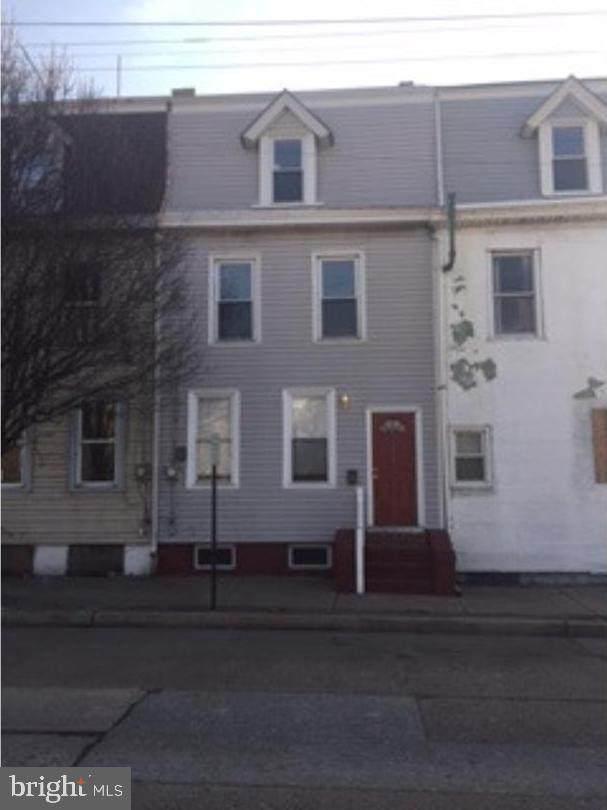 220 N King Street, GLOUCESTER CITY, NJ 08030 (#NJCD420238) :: LoCoMusings