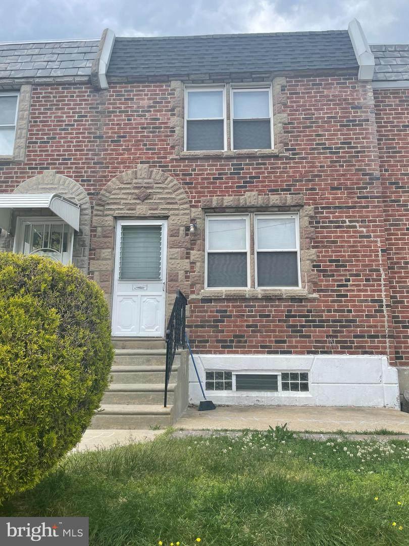 5330 Gillespie Street - Photo 1