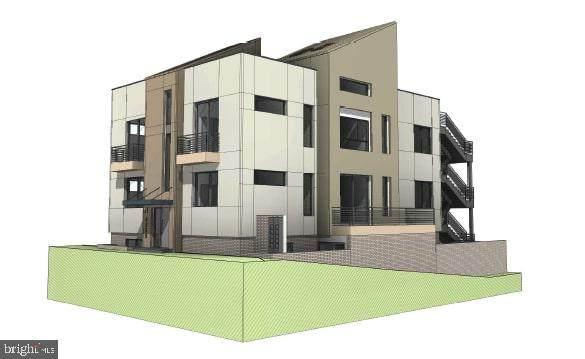 4535 Avondale Street, BETHESDA, MD 20814 (#MDMC759264) :: Dart Homes