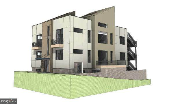 4535 Avondale Street, BETHESDA, MD 20814 (#MDMC759272) :: Dart Homes