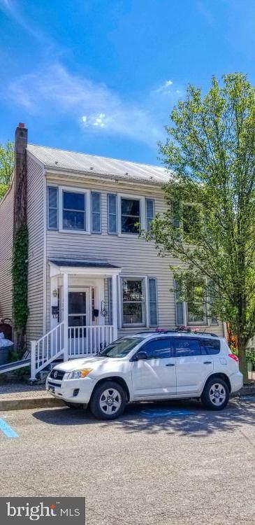 134 Pine Street, MILLERSBURG, PA 17061 (#PADA133474) :: LoCoMusings
