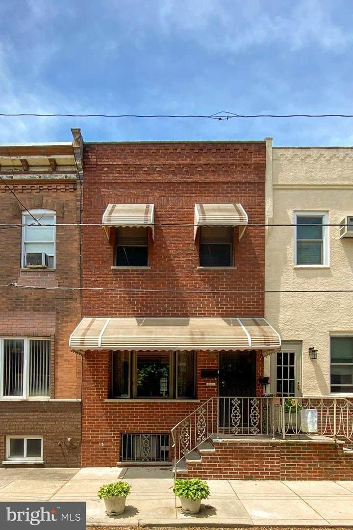 2430 Garnet Street - Photo 1