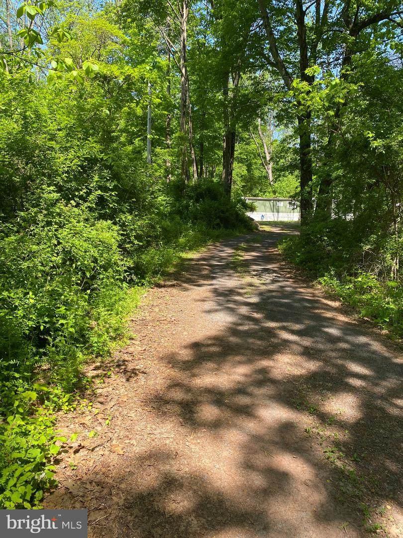 455 Lake Warren Road - Photo 1