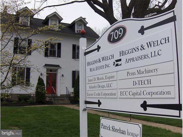 709 Bethlehem Pike - Photo 1