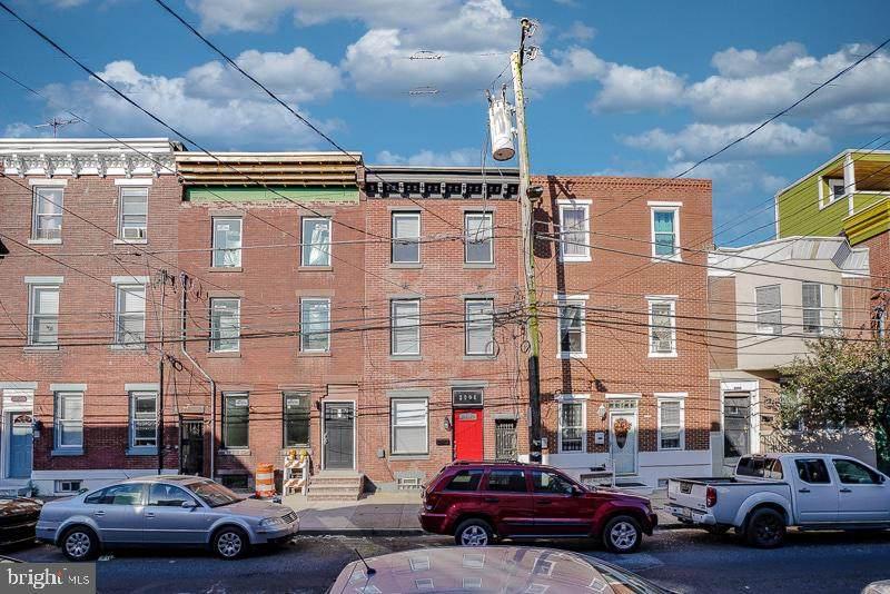 2006 York Street - Photo 1