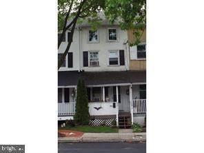 418 Hannum Avenue - Photo 1