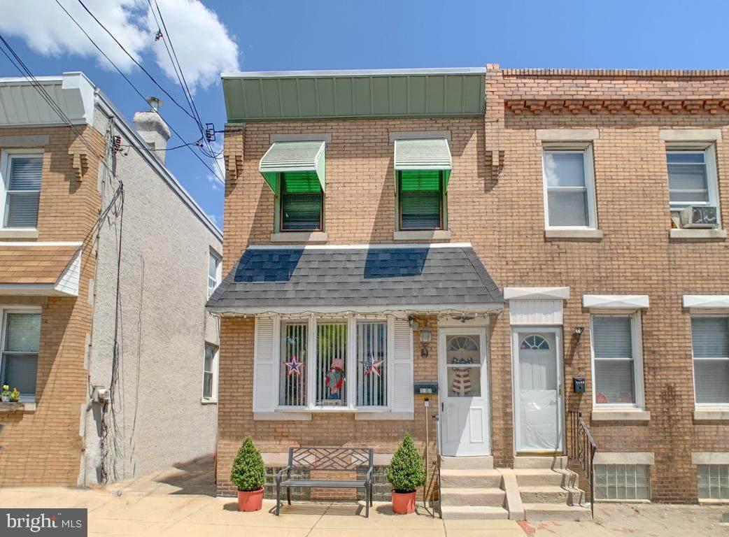 2507 Lefevre Street - Photo 1