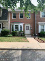 182 Key Parkway, FREDERICK, MD 21702 (#MDFR282894) :: The Mike Coleman Team