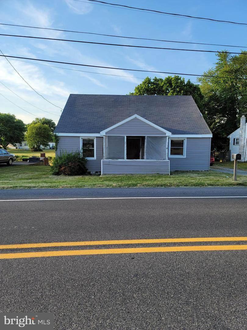 10325 Westville Road - Photo 1