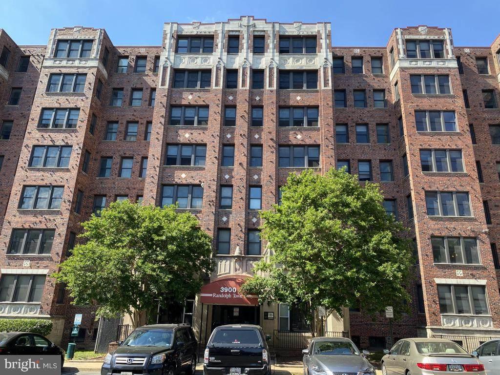 3900-3902 14TH Street - Photo 1