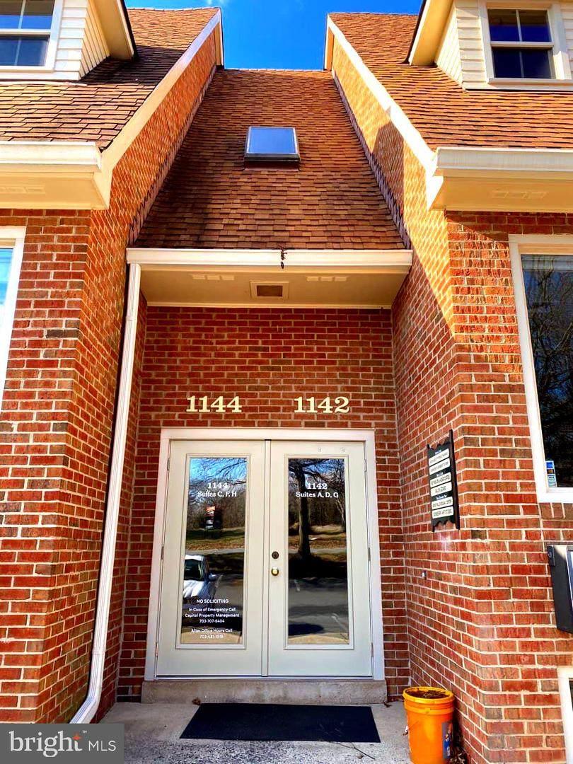 1142 Walker Road - Photo 1