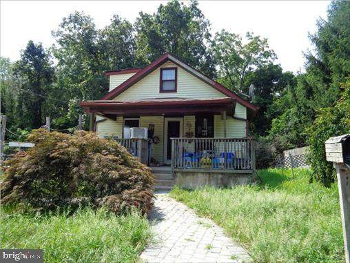 604 Price Lane, ABSECON, NJ 08205 (#NJAC117438) :: The Schiff Home Team