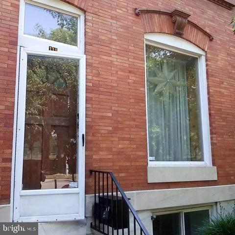 111 Linwood Avenue - Photo 1