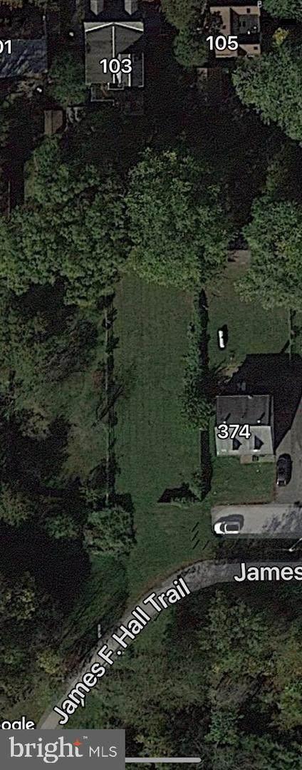 376 Manuel Street, NEWARK, DE 19711 (#DENC527224) :: The Lisa Mathena Group