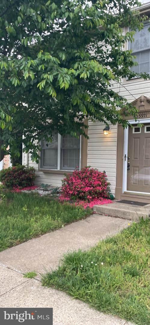 13971 Baton Rouge - Photo 1