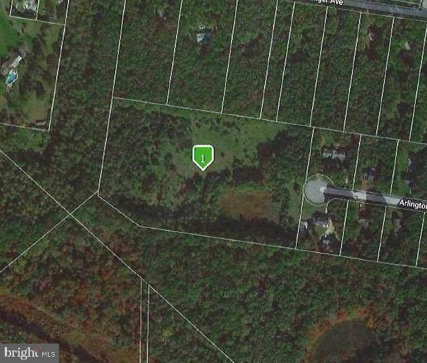 1844 Arlington Drive, WILLIAMSTOWN, NJ 08094 (#NJGL276124) :: Shamrock Realty Group, Inc