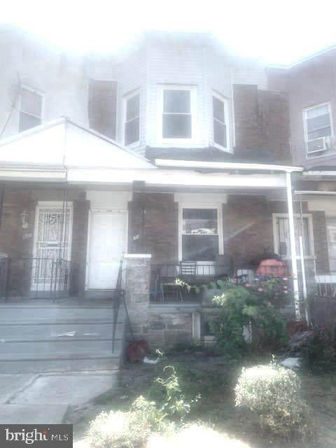 5812 Trinity Street - Photo 1