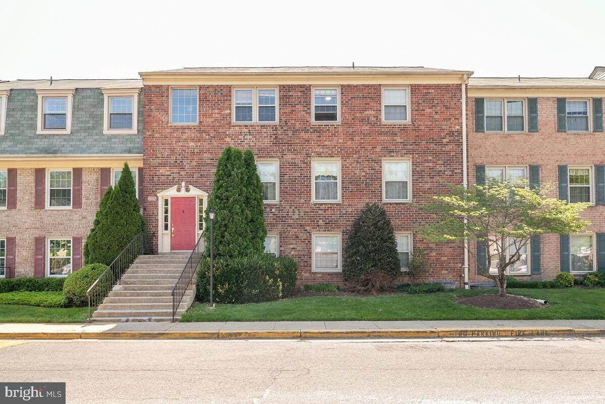 6002 Westchester Park Drive - Photo 1