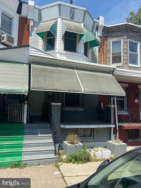 3150 27TH Street - Photo 1