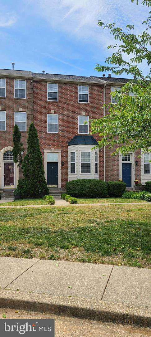 3769 Merseyside Place, WALDORF, MD 20602 (#MDCH225046) :: Bowers Realty Group