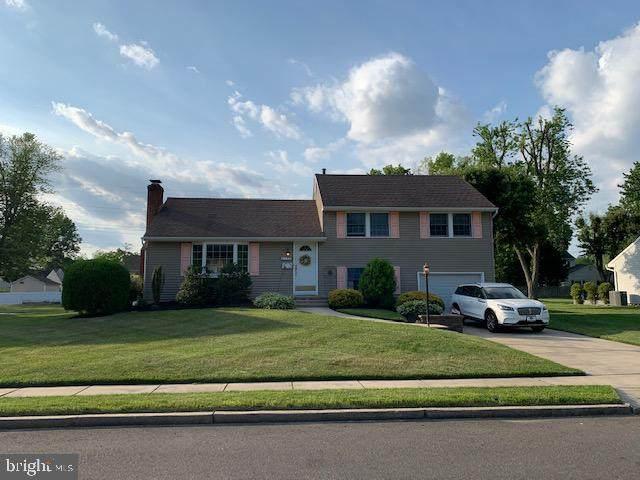 118 Kevin Road, DELRAN, NJ 08075 (#NJBL398462) :: Linda Dale Real Estate Experts