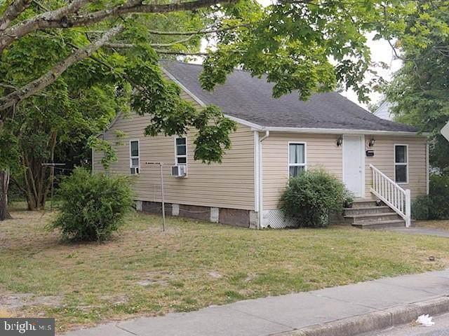 922 Johnson Street - Photo 1