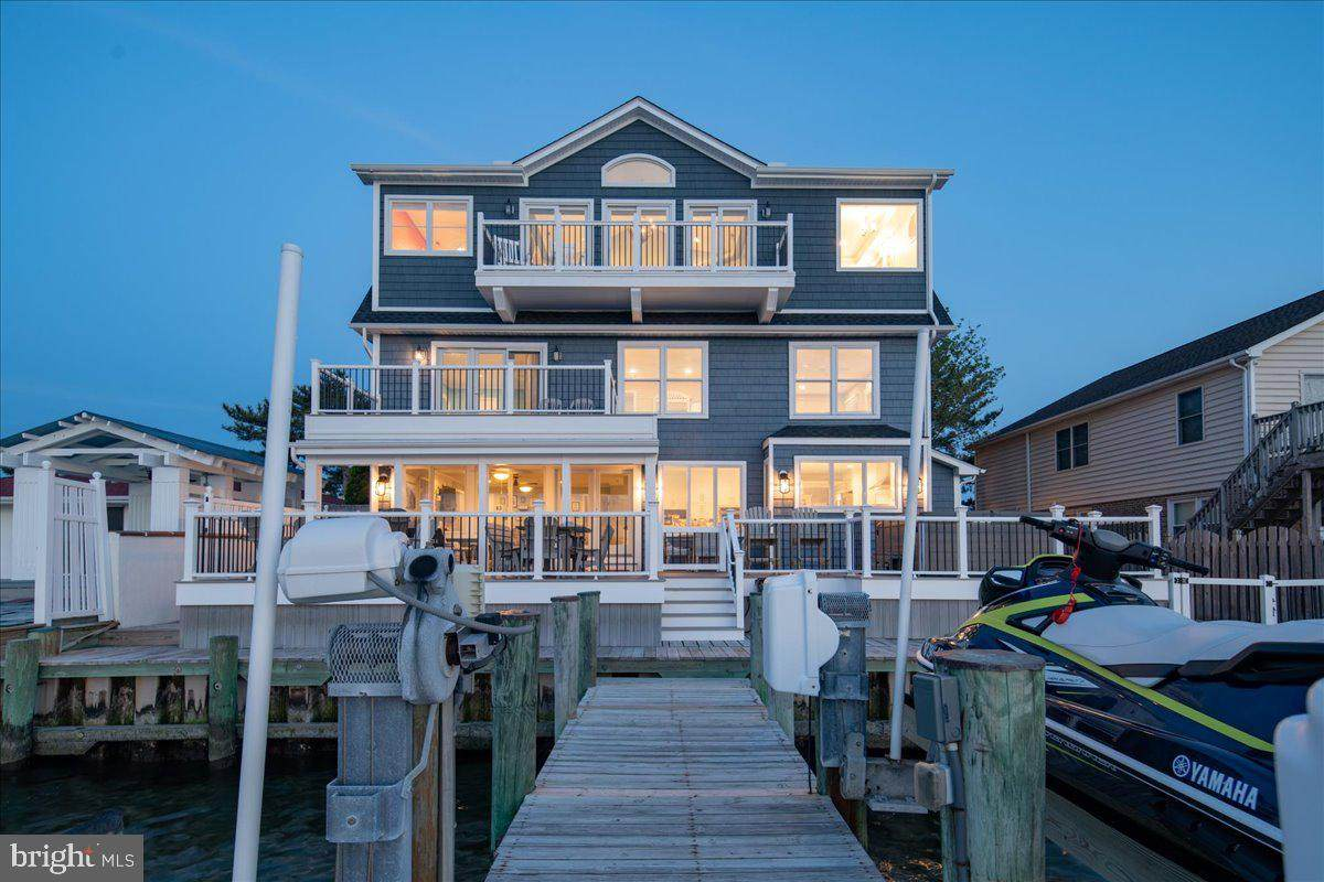 10505 Point Lookout Road - Photo 1