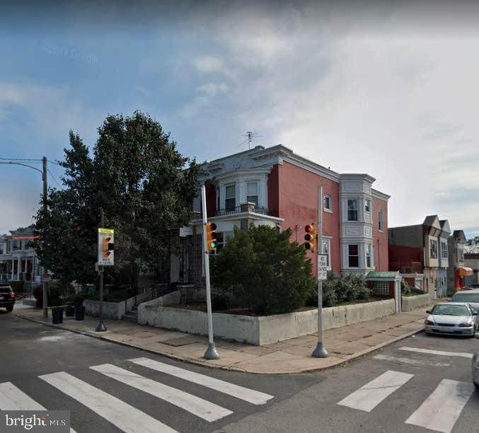 5548 Cedar Avenue - Photo 1