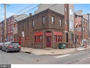 549 N 12TH Street, PHILADELPHIA, PA 19123 (#PAPH1021240) :: Jason Freeby Group at Keller Williams Real Estate