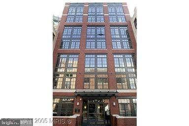 1444 Church Street NW #201, WASHINGTON, DC 20005 (#DCDC523520) :: Sunrise Home Sales Team of Mackintosh Inc Realtors