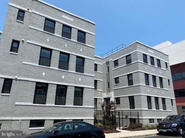 809-811 Otis Place NW #102, WASHINGTON, DC 20010 (#DCDC523532) :: The Putnam Group