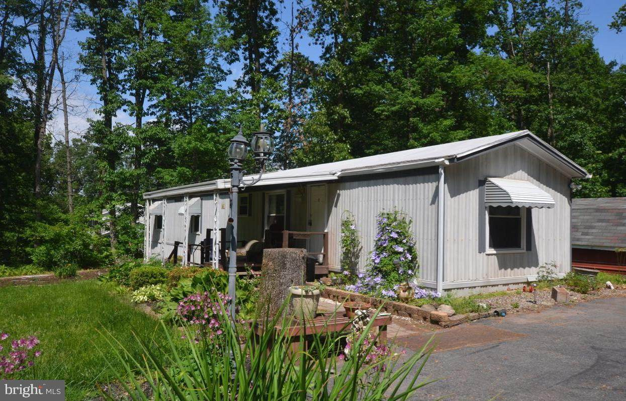 385 Butter Road - Photo 1