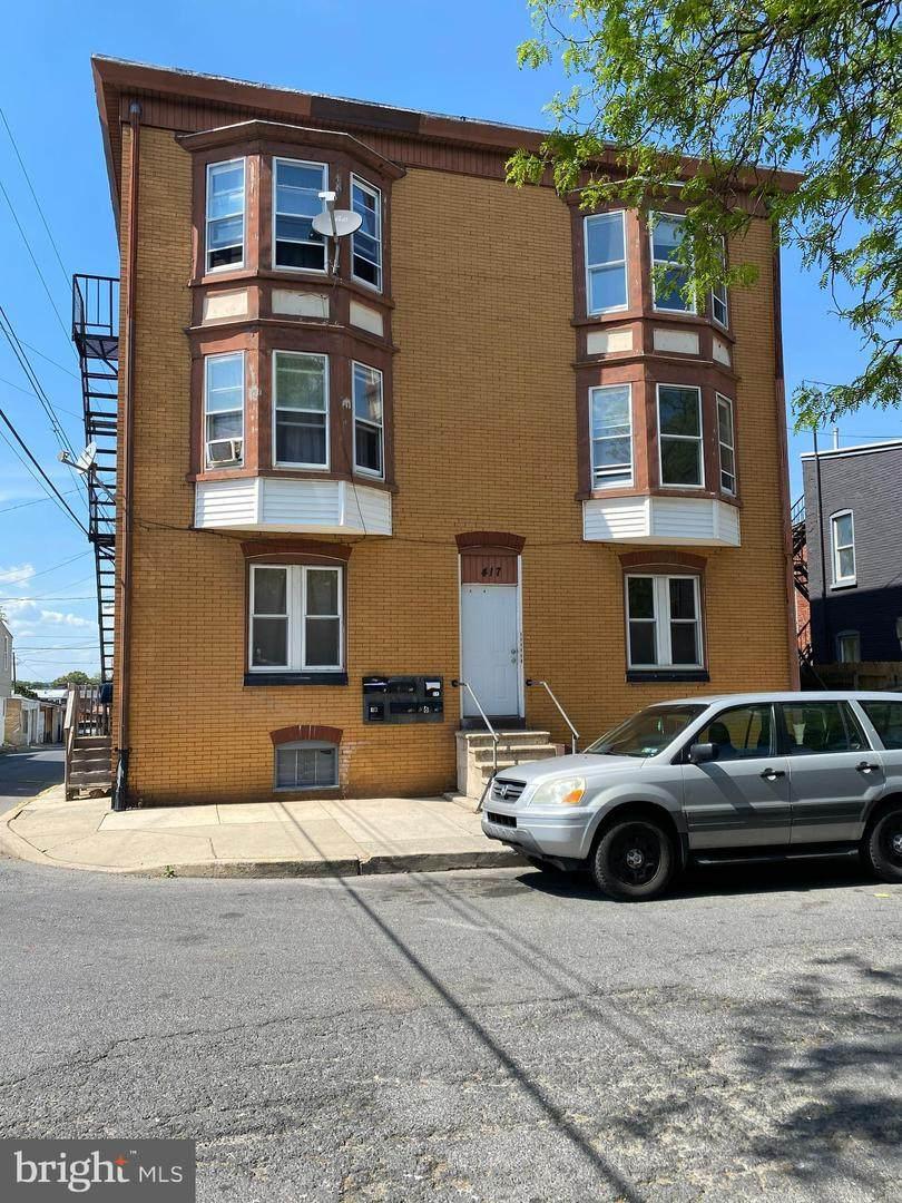 417 Oley Street - Photo 1